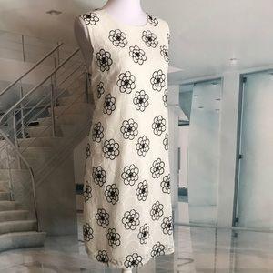 Dress Karl Lagerfeld size 14
